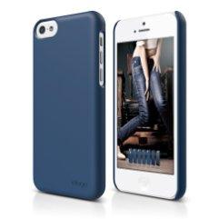 elago iphone 5C case
