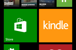 how to intall apps on windows phone 20