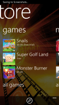 how to intall apps on windows phone 8