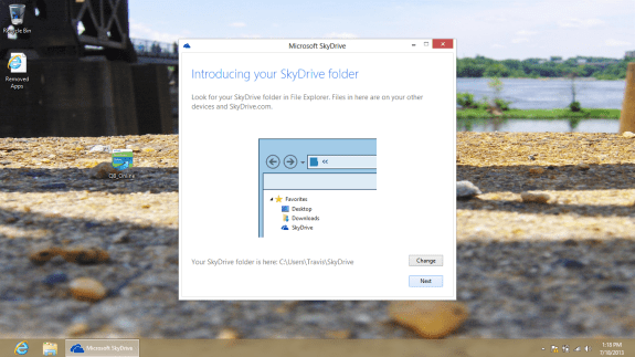 how to sync Windows 8 settings to skydrive (21)