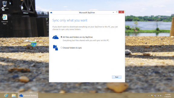 how to sync Windows 8 settings to skydrive (22)