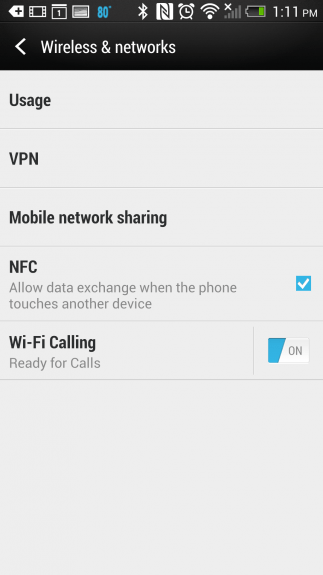 htc_one_personal_hotspot_how_to (4)