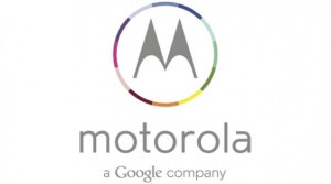 new-motorola-logo-590x330