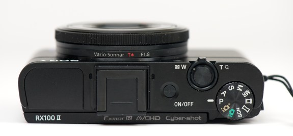 sony-rx100m2-review- 4