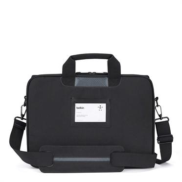 belkin 13 inch messenger bag