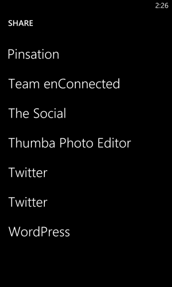 How to Use Twitter on Windows Phone 8 (12)
