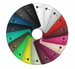 Moto-X-Custom-Colors-575x529