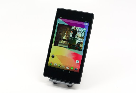 New-Nexus-7-Hands