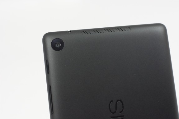 Nexus 7 review (2013) -  005