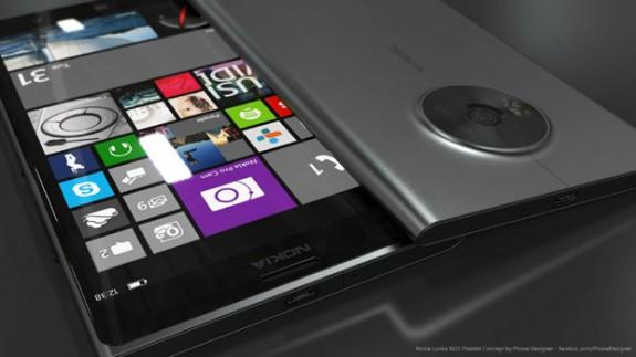 Nokia-Phablet-8
