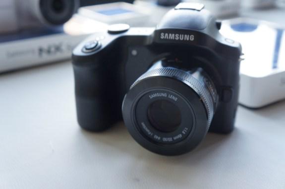 Samsung-Galaxy-NX-6