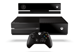 The Xbox One release date window narrows to between the PS4 release date and Black Friday.