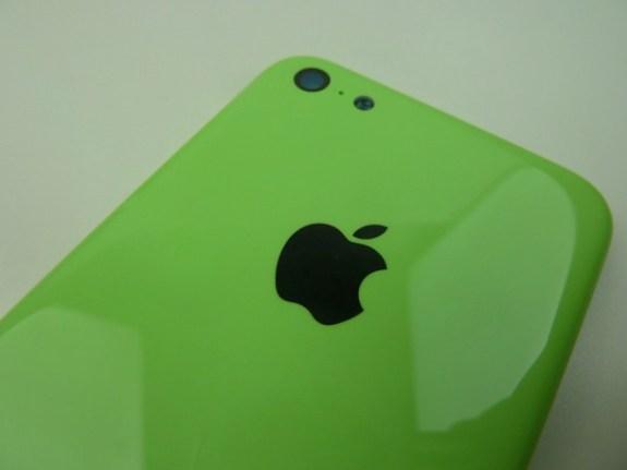 b-iphone-5c-leak-green-2