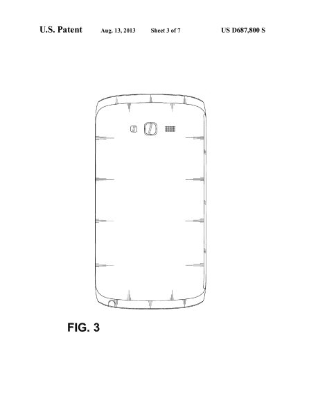Is this the Samsung Galaxy Note 3?