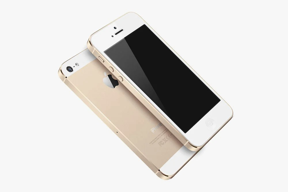 iphone 5s gold and silver. gold-iphone-5s-1 iphone 5s gold and silver