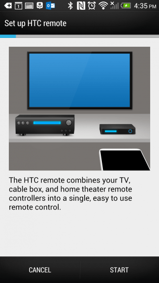 how to control your tv with the htc one (16)