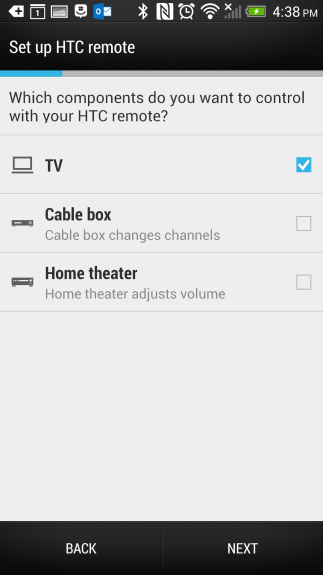 how to control your tv with the htc one (18)