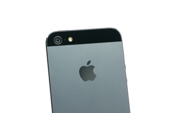 We expect Apple to hammer home an improved camera.
