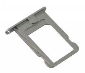 iPhone 5S Sim Card Holder