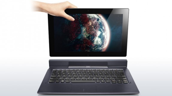 lenovo-convertible-tablet-ideatab-lynx-k3011-front-keyboard-detached-view-1