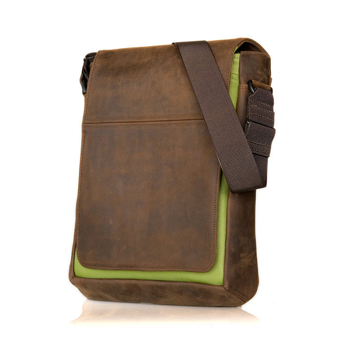 6 of the Best Bags for College