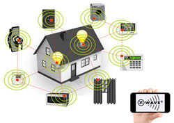 ome_-_Hacking_Z-Wave_Home_Automation_Systems