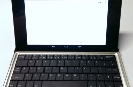 minisuit mobile bluetooth keyboard for nexus 7