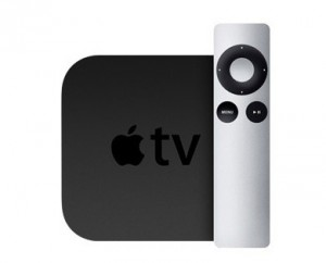 Apple-TV-575x463