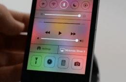 Control-Center-iOS-7