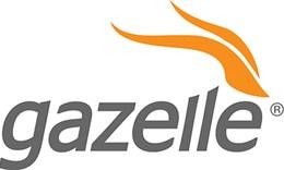 Gazelle_Logo