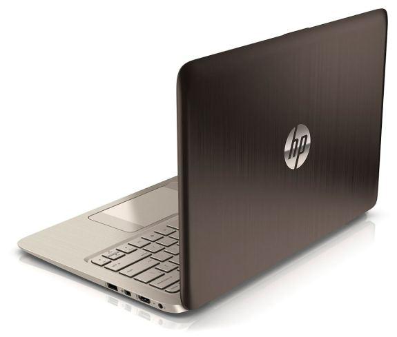 HP Spectre 13 Ultrabook_backleft