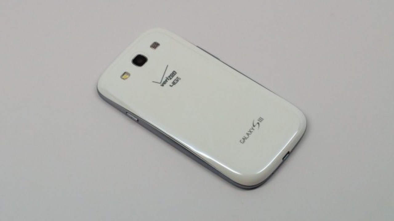 Galaxy S3 and Galaxy Note 2 Android 4 3 Updates: What You Need to Know