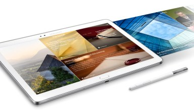samsung galaxy note 10.1 2014