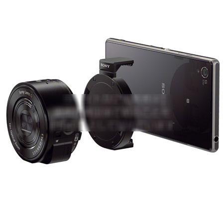 Sony_QX10_15_zps89ce536f
