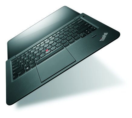 ThinkPad S440 Touch Image 3