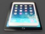 iPad 5 Touch ID