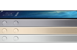 Here are the best iPhone 5S features.