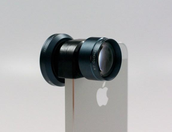 iPhone 5s Accessories -  002