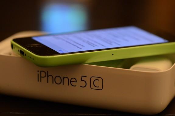 iphone-5s-5c 112