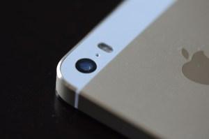 iphone-5s-5c 15