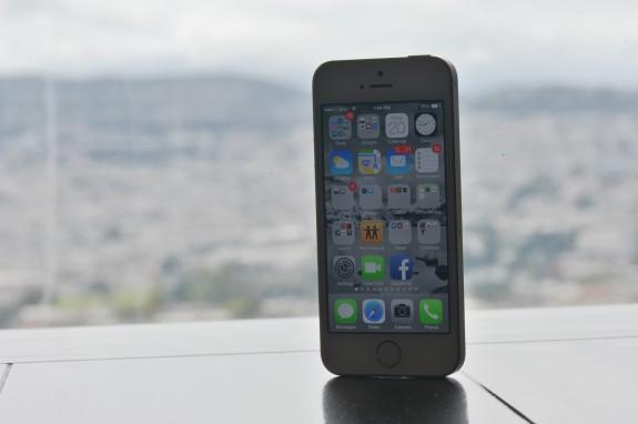 iphone-5s-5c 85