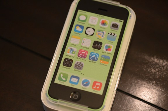 iphone-5s-5c 91