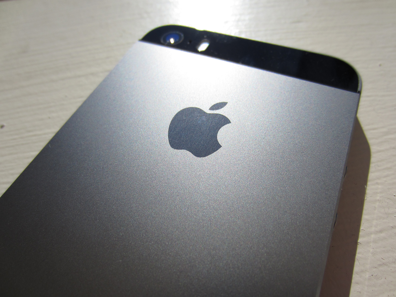 Iphone X Insurance Verizon