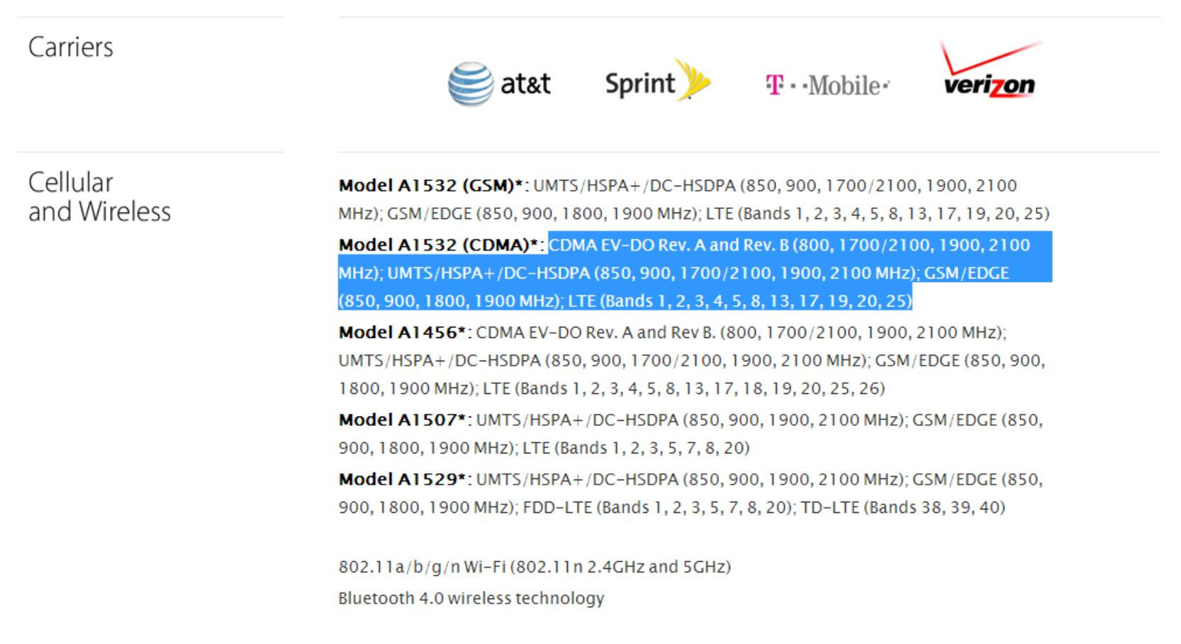 Switchers May Find Better Value in Start iPhone 5S, 5C