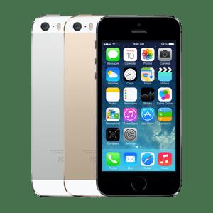 iphone5s-selection-hero-2013