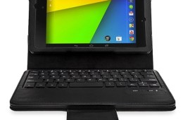 minisuit bluetooth keyboard for new nexus 7