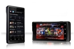nfl sunday ticket app