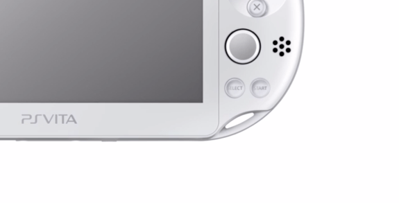 playstation vita pch 2000