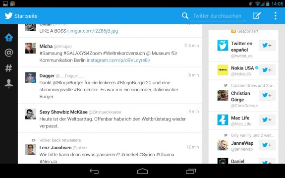 twitter-app-android-tablet