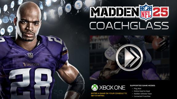 CoachGlass_Main